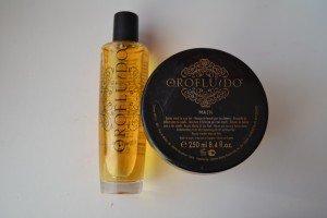 OROFLUIDO dans cheveux DSC_0607-300x200